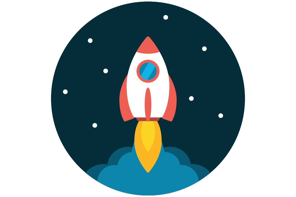 how to buy rocket ico