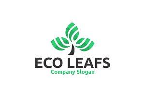 Eco Leafs