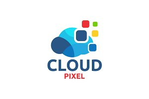 Cloud Pixel