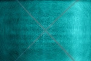 Grunge abstract radial blur background