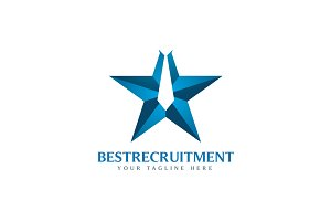 BestRecruitment