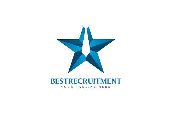 BestRecruitment