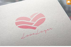 Love layer