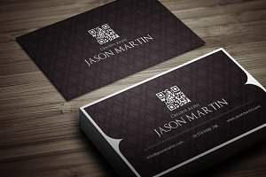 Creative law business cards image collections card design and creative law business cards choice image card design and card creative law business cards image collections reheart Image collections