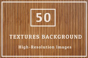 50 Texture Background Set 03
