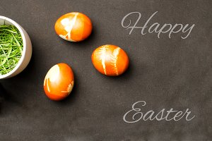 [15 photo pack] Happy Easter