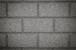 Sidewalk Brick