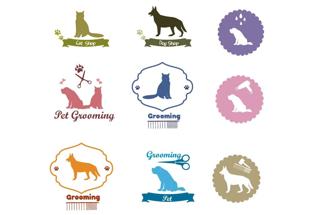 Dog Grooming Themes WordPress