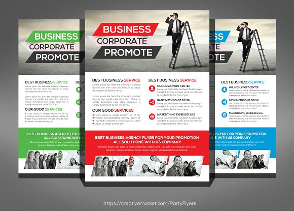 marketing consulting group flyer flyer templates on. Black Bedroom Furniture Sets. Home Design Ideas