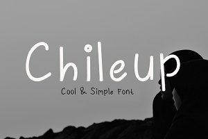 Chileup
