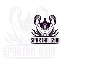 SpartanGym