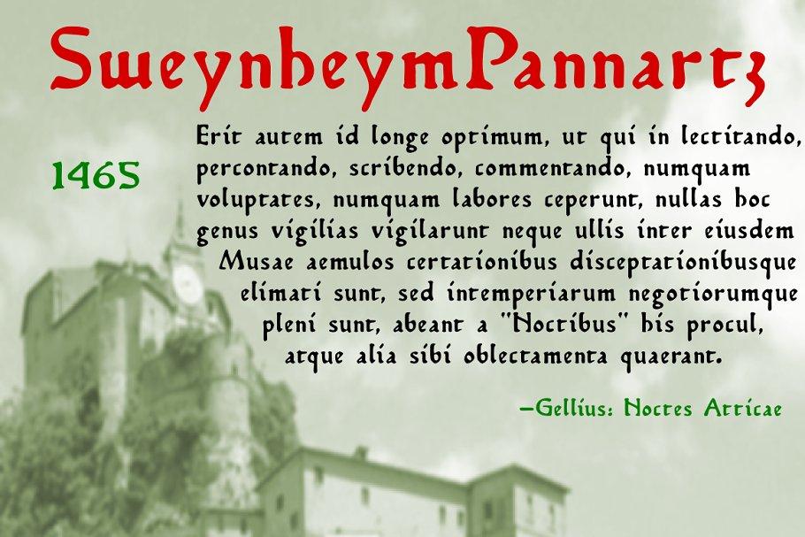 SweynheymPannartz