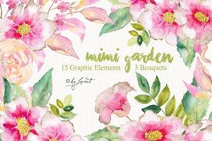 Mimi Garden