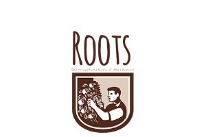 Roots Horticulturists and Gardeners