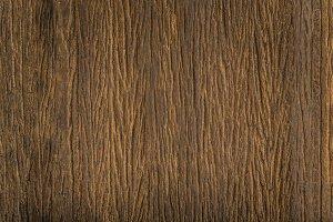 Grunge wood pattern