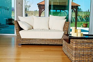 furniture residencial