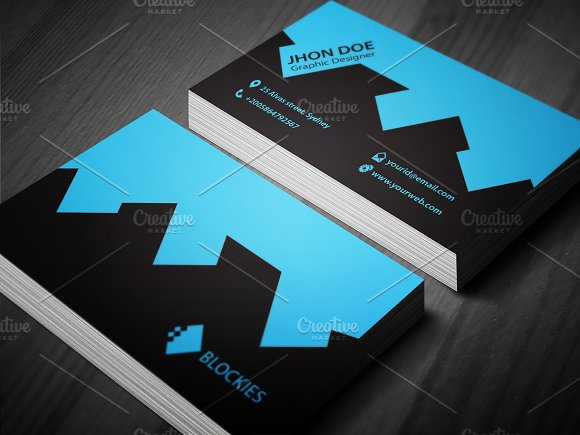 ArchitectConstruction Business Card Business Card Templates - Construction business card templates