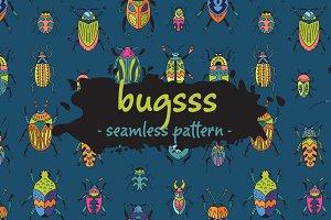 Bugsss