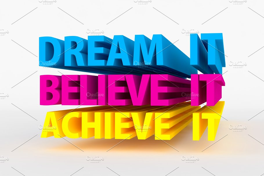 Motivational Messages Education Photos Creative Market Stunning Motivational Messages
