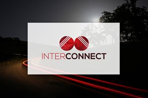 INTERCONNECT - Logo Design