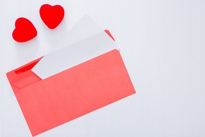 Saint Valentine Day Backgrounds
