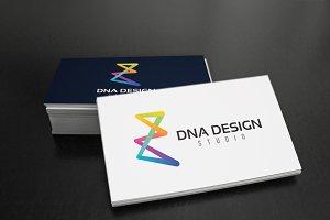 DNA Design