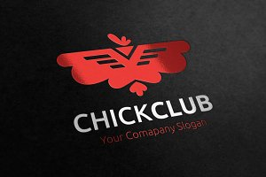 Chick Club