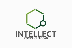 Intellect Logo