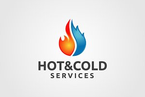 Hot and Cold Services