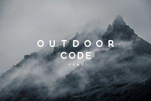 Outdoor Code