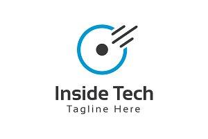 Inside Tech Logo