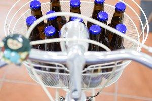 Craft beer elaboration process