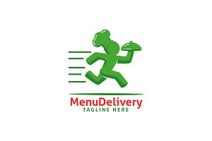 MenuDelivery