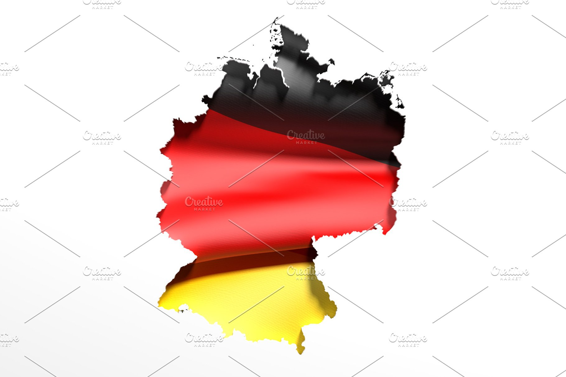 3d Germany map and flag on south sudan flag and map, england flag and map, slovakia flag and map, mozambique flag and map, british flag and map, iran flag and map, kuwait flag and map, france flag and map, arizona flag and map, malaysia flag and map, israel flag and map, syria flag and map, belize flag and map, portugal flag and map, zambia flag and map, chad flag and map, china flag and map, ireland flag and map, lebanon flag and map, ukraine flag and map,