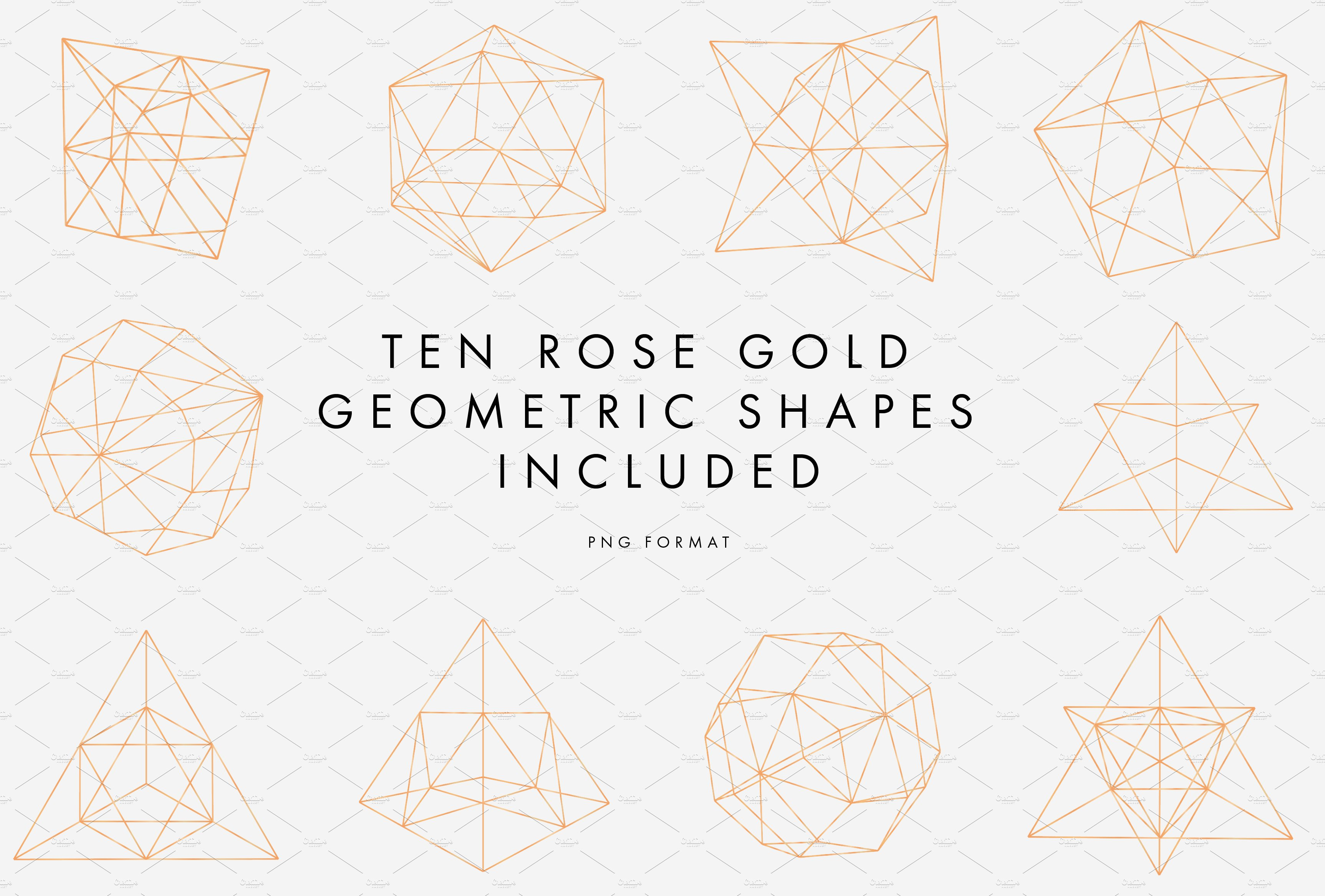 Rose Gold Pattern Magnificent Ideas