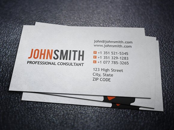 It consulting business cards arts arts it consulting business cards arts colourmoves