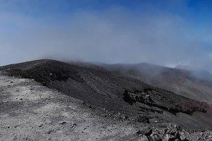 The Highest Peak Of Java