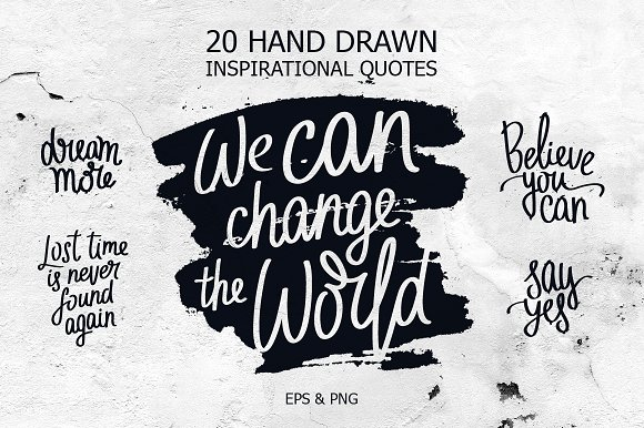 Top 100 Quotes Being Creative And Unique life quotes