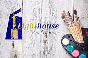 Lighthouse Paint Coatings