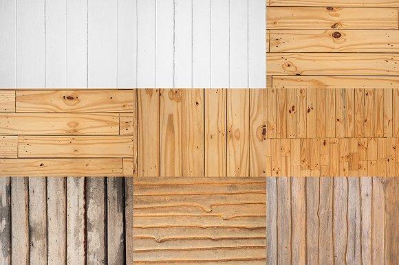 hardwood background 50 wood texture background set 07 textures creative market