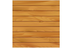 Brown wooden pattern