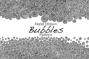 Vector Art: Bubbles