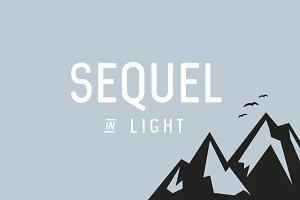 Sequel Light
