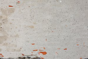 stucco concrete wall background