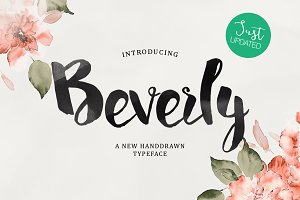 Beverly UPDATED