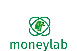 Money Lab Logo