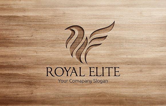 Royal Elite