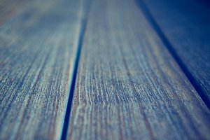 table wood macro