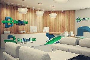 Bio Med Tech