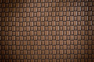 leather textura